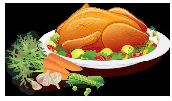Download Turkey Recipes