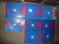 1993 JEEP GRAND CHEROKEE Shop Service Manual Set OEM FACTORY BOOK JEEP DEALERSHI