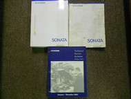1989 Saab 9000 Alarm Parts and Service Training Shop Manual WATER DAMAGED OEM 89