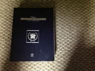 1992 1993 Cadillac Deville Fleetwood Sixty Special 60 Shop Service Manual FWD