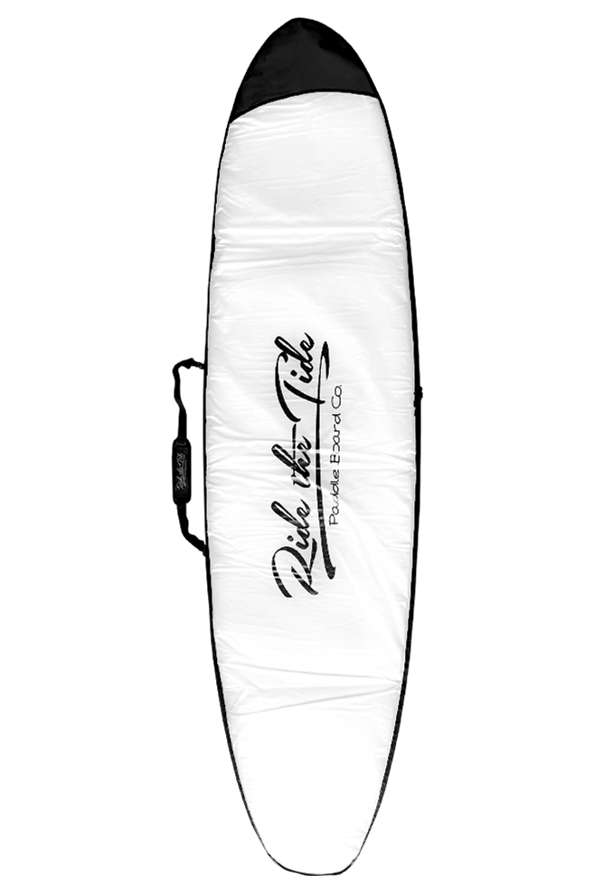 board-bag-thumbnail.jpg