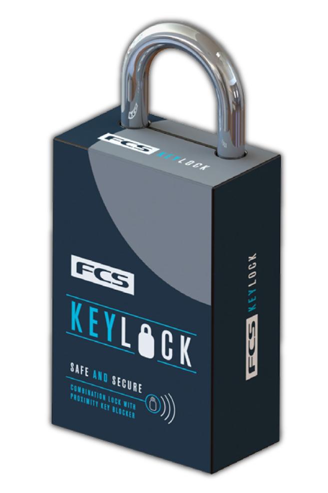 fcs-key-lock-thumbnail.jpg