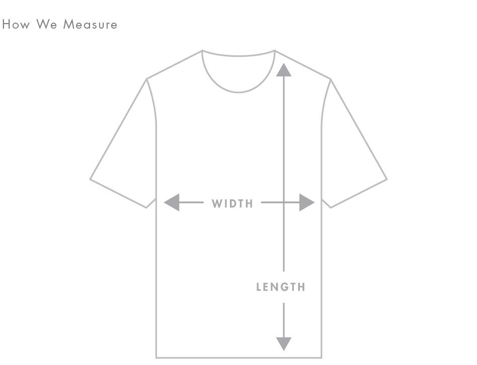 fit-guide.jpg