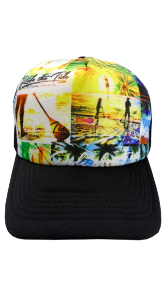 new-trucker-hat-description.jpg