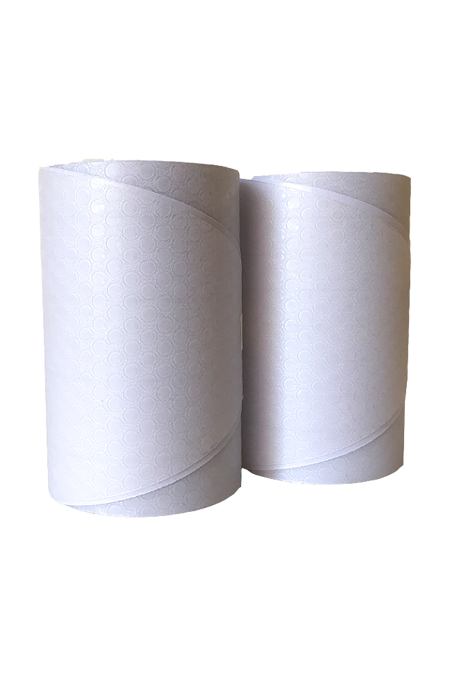 https://cdn3.bigcommerce.com/s-iviz46xpmb/product_images/uploaded_images/rail-tape-rolls-thumbnail.jpg