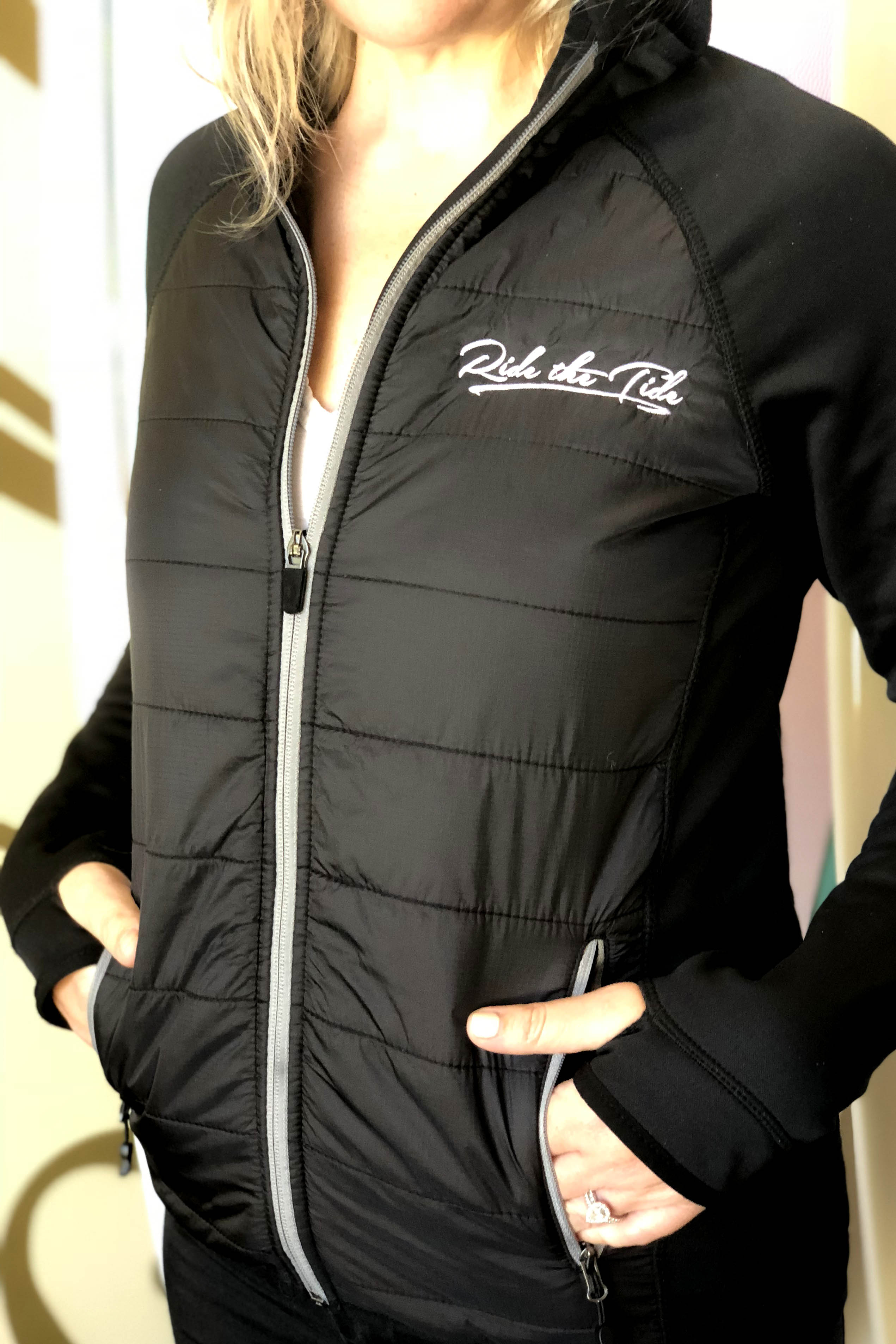 womens-jacket-front-side-lowres.jpg