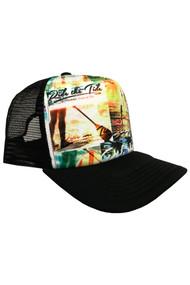 Trucker RTT Hat