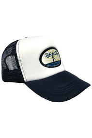 Vintage Trucker RTT Hat