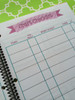 Ultimate Girls Camp Director Kit - Craft Planning