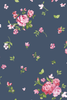 Cover Option - Floral