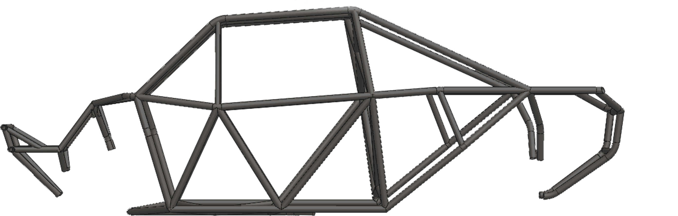 cage_construction_race_chassis