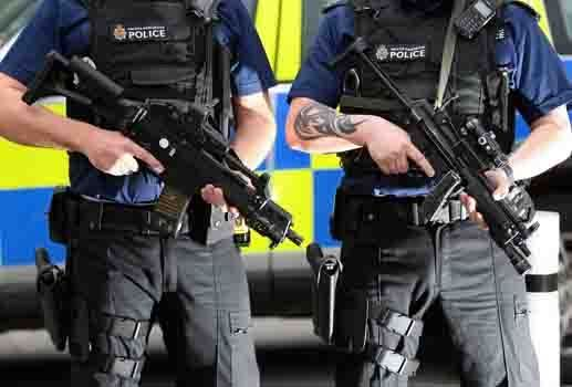4f1223951fc0epolice-with-g36.jpg