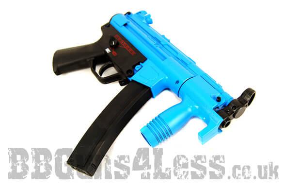515757bbd728egalaxy-airsoft-gun-g5k-in-blue-small.jpg
