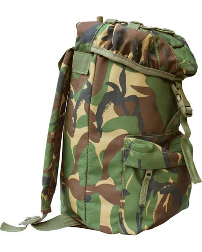 525a8f2f1ee13kids-backpack-445-1-d.jpg