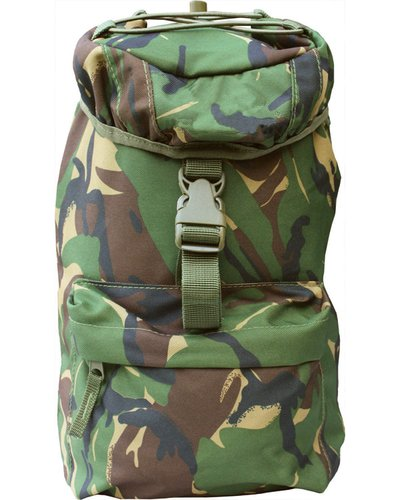 525a8f5d99d4dkids-backpack-445-2-d.jpg