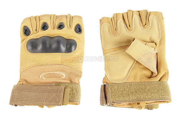 5278182155988gloves-2-small.jpg