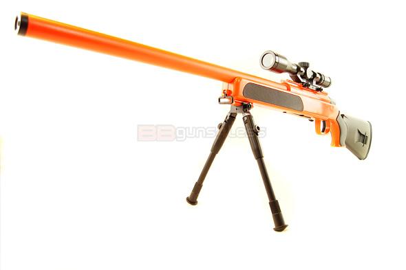 52e0f5cc7c8bbcyma-zm51-sniper-4-sm.jpg