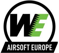 53b476787820awe-logo-eu.jpg
