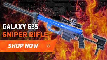 galaxy g35 bb gun