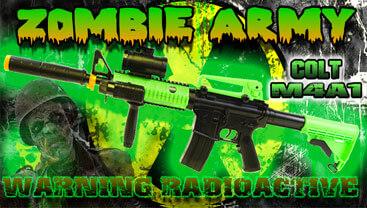 m83 zombie gun