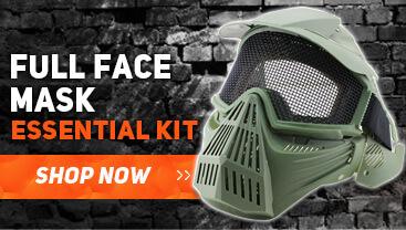 banner-mask-ff.jpg