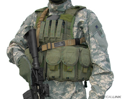 bb-gun-on-sling.jpg