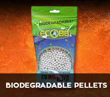 biodegradable-bb-pellets.jpg