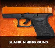 blank-firing-guns.jpg