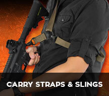 carry-straps.jpg