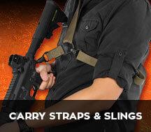 carry-straps.jpg