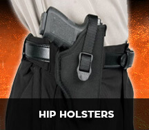 hip holsters