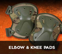 elbow-and-knee.jpg