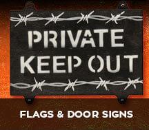 flags-and-door-signs.jpg