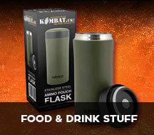 food-drink-stuff.jpg