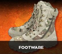 footware-.jpg