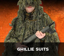 ghillie-suit.jpg