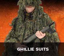 ghillie-suit.jpg