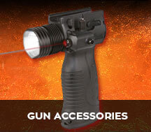 gun-accessories.jpg
