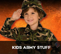 kids-army.jpg