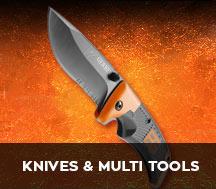 knives-multi-tools.jpg