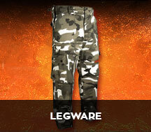 legware.jpg