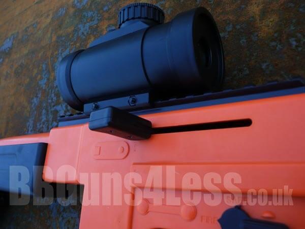 m306-bbgun-10-600.jpg