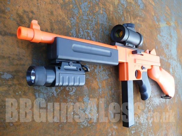 m306-bbgun-12-600.jpg