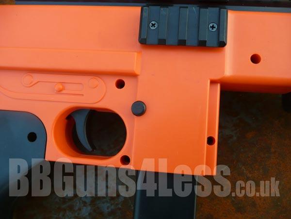 m306-bbgun-17-600.jpg