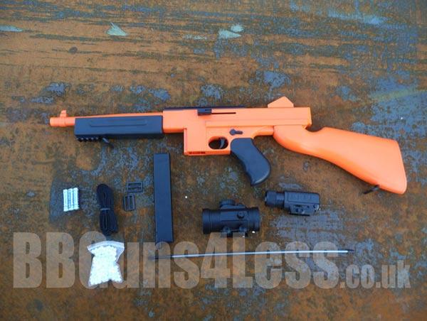 m306-bbgun-600a.jpg