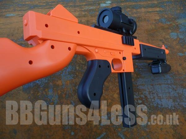 m306-bbgun-8-600.jpg