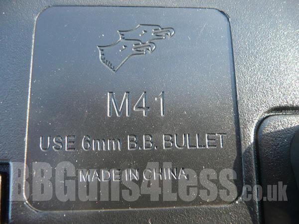 m41bbgun3a.jpg