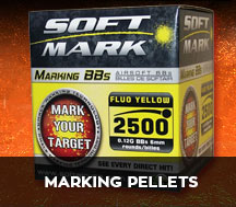 marking-pellets.jpg