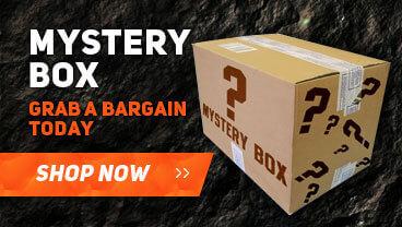 bbguns4less mystery bob