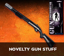 novelty-gun-stuff.jpg